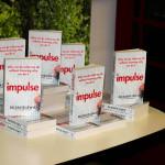 Impulse the Book